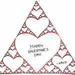 sierpinski_valentine