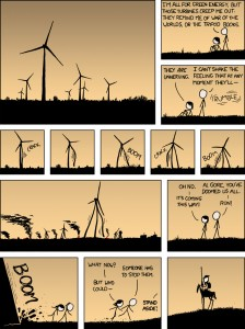 alternative_energy_revolution