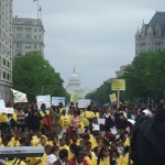 school-choice-rally-035