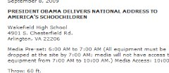 schoochildren-tn