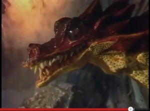 russian-hobbit-smaug