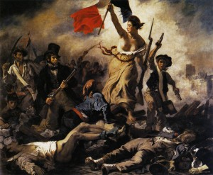Eugene-Delacroix-Liberty-Leading-People