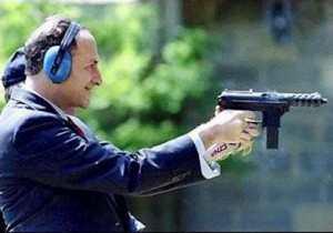 schumer-tec-9
