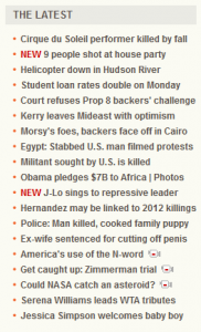 cnn-priorities-2