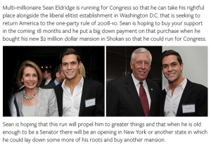 sean-eldridge-congress