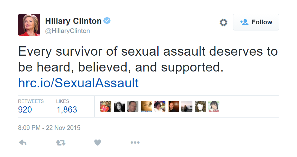 clinton-sexual-assault