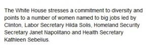 Solis-resignation