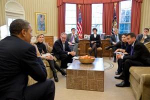 obama-token-women