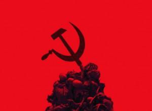 socialist-flag