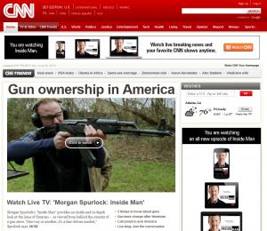 CNN-priorities