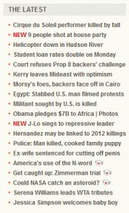 cnn-priorities-2