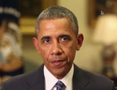 obama-old