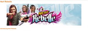 nerf-rebelle