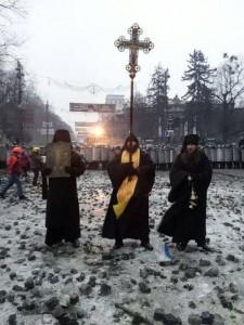 monks-public-liturgy