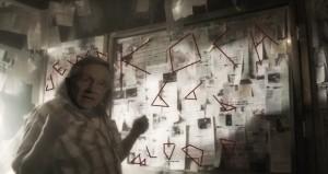 Conspiracy-reid-2