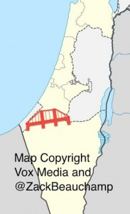 gaza-bridge
