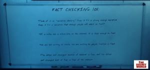 fact-checking-tsw