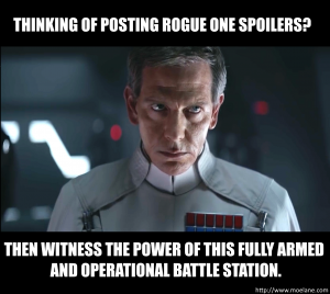 rogue-one-spoilers