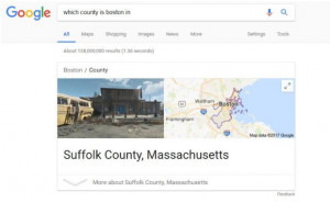 suffolk-county